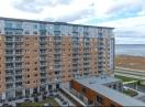 Vivre en résidence, Le Havre de l'Estuaire, résidences pour personnes âgées, résidences pour retraité, résidence