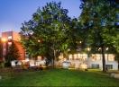 Vivre en résidence, Résidence Laval Ouest, résidences pour personnes âgées, résidences pour retraité, résidence
