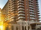 Vivre en résidence, Manoir Brossard, résidences pour personnes âgées, résidences pour retraité, résidence