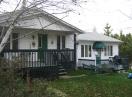 Vivre en résidence, Résidence l'étoile du bonheur, résidences pour personnes âgées, résidences pour retraité, résidence
