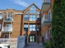 Vivre en résidence, Appartements du Manoir, résidences pour personnes âgées, résidences pour retraité, résidence