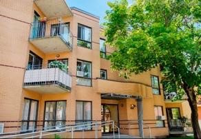 Vivre en résidence, Château de la Rive, résidences pour personnes âgées, résidences pour retraité, résidence