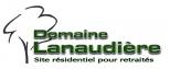 Domaine Lanaudière