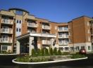 Vivre en résidence, La Seigneurie Le Victorin, résidences pour personnes âgées, résidences pour retraité, résidence