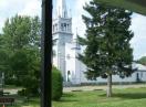 Vivre en résidence, Résidence d'Hérouxville, résidences pour personnes âgées, résidences pour retraité, résidence