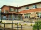 Vivre en résidence, CHSLD Bussey, résidences pour personnes âgées, résidences pour retraité, résidence