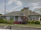 Vivre en résidence, Les Doux Instants, résidences pour personnes âgées, résidences pour retraité, résidence