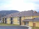 Vivre en résidence, Résidence le trèfle d'or, résidences pour personnes âgées, résidences pour retraité, résidence