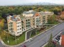 Vivre en résidence, Jardins Héritage de St-Lambert, résidences pour personnes âgées, résidences pour retraité, résidence