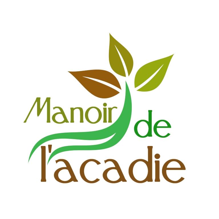 Manoir de l'Acadie