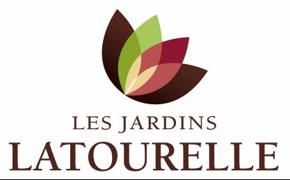 Les Jardins Latourelle