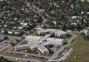 Vivre en résidence, CHSLD Jardins du Haut Saint-Laurent, résidences pour personnes âgées, résidences pour retraité, résidence
