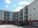 Vivre en résidence, Manoir de l'Eau Vive, résidences pour personnes âgées, résidences pour retraité, résidence