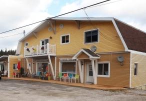 Vivre en résidence, Résidence l'Ange Gabriel, résidences pour personnes âgées, résidences pour retraité, résidence