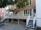Vivre en résidence, Résidence de la Béatitude, résidences pour personnes âgées, résidences pour retraité, résidence