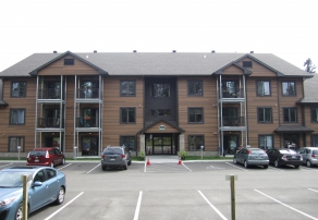 Vivre en résidence, Les Habitations St-Dunstan, résidences pour personnes âgées, résidences pour retraité, résidence