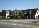 Vivre en résidence,  Villa du Jardin fleuri, résidences pour personnes âgées, résidences pour retraité, résidence