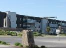 Vivre en résidence, CHSLD Émile-McDuff, résidences pour personnes âgées, résidences pour retraité, résidence