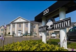 Vivre en résidence, Havre La Fontaine, résidences pour personnes âgées, résidences pour retraité, résidence