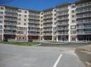 Vivre en résidence, Résidence L'Estacade, résidences pour personnes âgées, résidences pour retraité, résidence