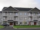 Vivre en résidence, Villa du Piedmont, résidences pour personnes âgées, résidences pour retraité, résidence