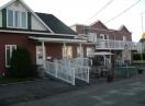 Vivre en résidence, Centre d'hébergement Le Manoir des Petites Douceurs, résidences pour personnes âgées, résidences pour retraité, résidence