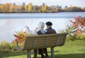 Vivre en résidence, Le Cherbourg 1, résidences pour personnes âgées, résidences pour retraité, résidence
