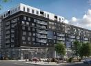 Vivre en résidence, Rosemont Les Quartiers, résidences pour personnes âgées, résidences pour retraité, résidence