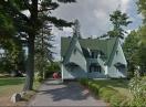 Vivre en résidence, Villa du Rêve des Pignons Verts, résidences pour personnes âgées, résidences pour retraité, résidence