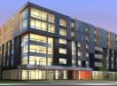 Vivre en résidence, Carrefour Fleury, résidences pour personnes âgées, résidences pour retraité, résidence