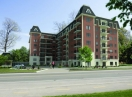 Vivre en résidence, Élysée Fontainebleau, résidences pour personnes âgées, résidences pour retraité, résidence