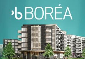Vivre en résidence, Boréa, résidences pour personnes âgées, résidences pour retraité, résidence