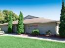 Vivre en résidence, Chartwell Rosedale Retirement Residence, résidences pour personnes âgées, résidences pour retraité, résidence