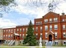 Vivre en résidence, La Seigneurie de Rigaud, résidences pour personnes âgées, résidences pour retraité, résidence