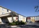 Vivre en résidence, Chartwell Héritage résidence pour retraités, résidences pour personnes âgées, résidences pour retraité, résidence