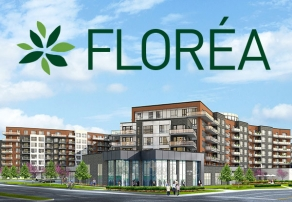 Vivre en résidence, Floréa, résidences pour personnes âgées, résidences pour retraité, résidence