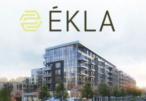 Ékla, une résidence du Groupe Maurice