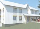 Vivre en résidence, Maison des Lucioles, résidences pour personnes âgées, résidences pour retraité, résidence