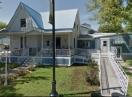 Vivre en résidence, Manoir des Patriotes, résidences pour personnes âgées, résidences pour retraité, résidence