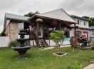 Vivre en résidence, Résidence Arc-en-Ciel, résidences pour personnes âgées, résidences pour retraité, résidence