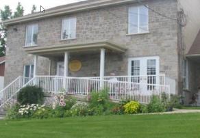 Vivre en résidence, Résidence La Marguerite, résidences pour personnes âgées, résidences pour retraité, résidence