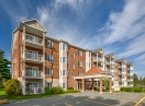Vivre en résidence, Faubourg Champêtre, résidences pour personnes âgées, résidences pour retraité, résidence