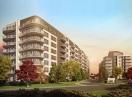 Vivre en résidence, Sevä, résidences pour personnes âgées, résidences pour retraité, résidence