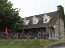 Vivre en résidence, Les Jardins du Manoir, résidences pour personnes âgées, résidences pour retraité, résidence