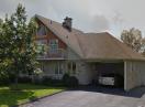 Vivre en résidence, Maison du Ruisseau bleu, résidences pour personnes âgées, résidences pour retraité, résidence