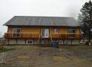 Vivre en résidence, Résidence Bel Automne, résidences pour personnes âgées, résidences pour retraité, résidence