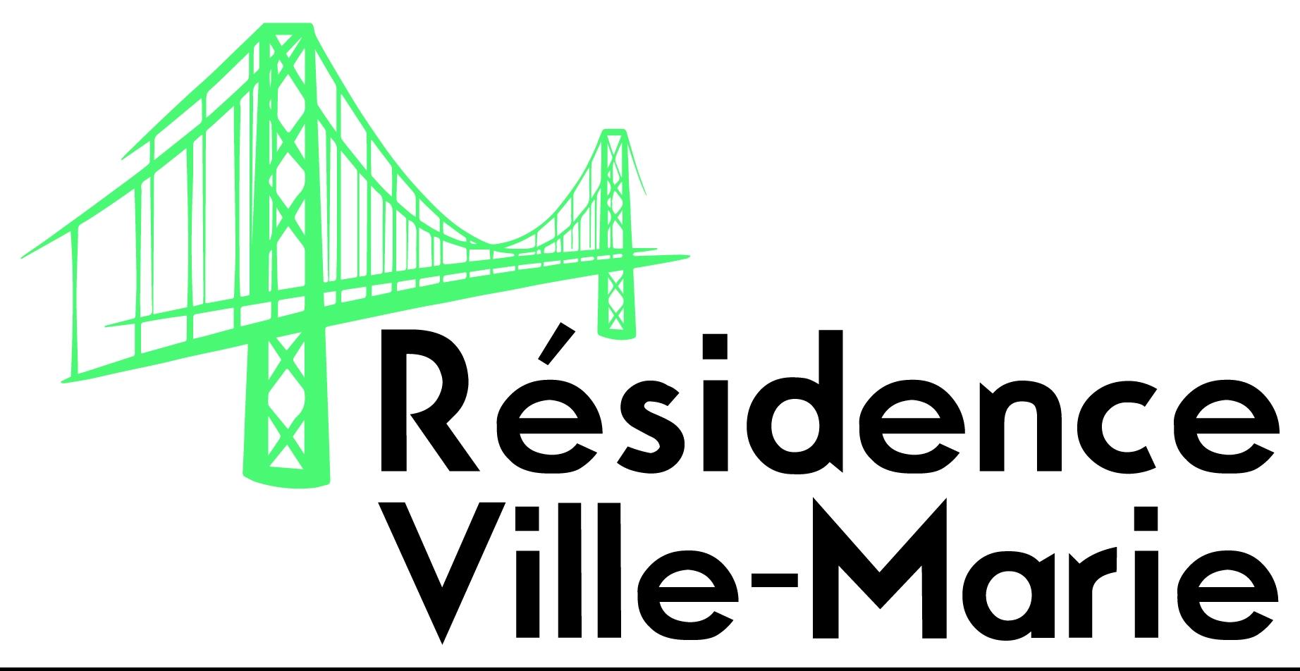 Résidence Ville-Marie