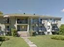 Vivre en résidence, Amitié Royale, résidences pour personnes âgées, résidences pour retraité, résidence