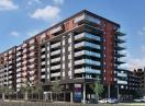 Vivre en résidence, Chartwell Greenfield Park résidence pour retraités, résidences pour personnes âgées, résidences pour retraité, résidence
