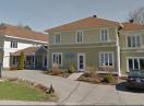 Vivre en résidence, Résidence Marquis, résidences pour personnes âgées, résidences pour retraité, résidence